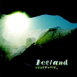 Iceland EP